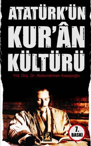 Atatürk´ün Kur'an Kültürü